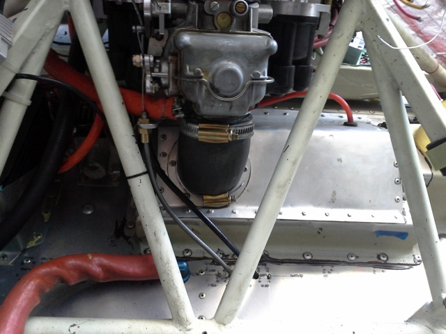 Airbox to carb viewed from below.jpg
