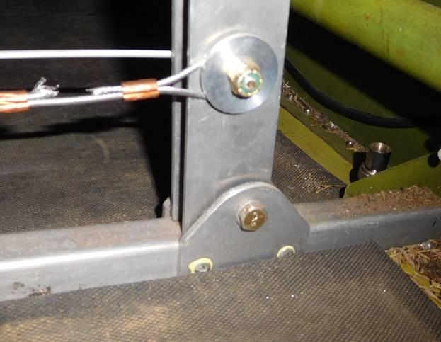 Brake levers.JPG