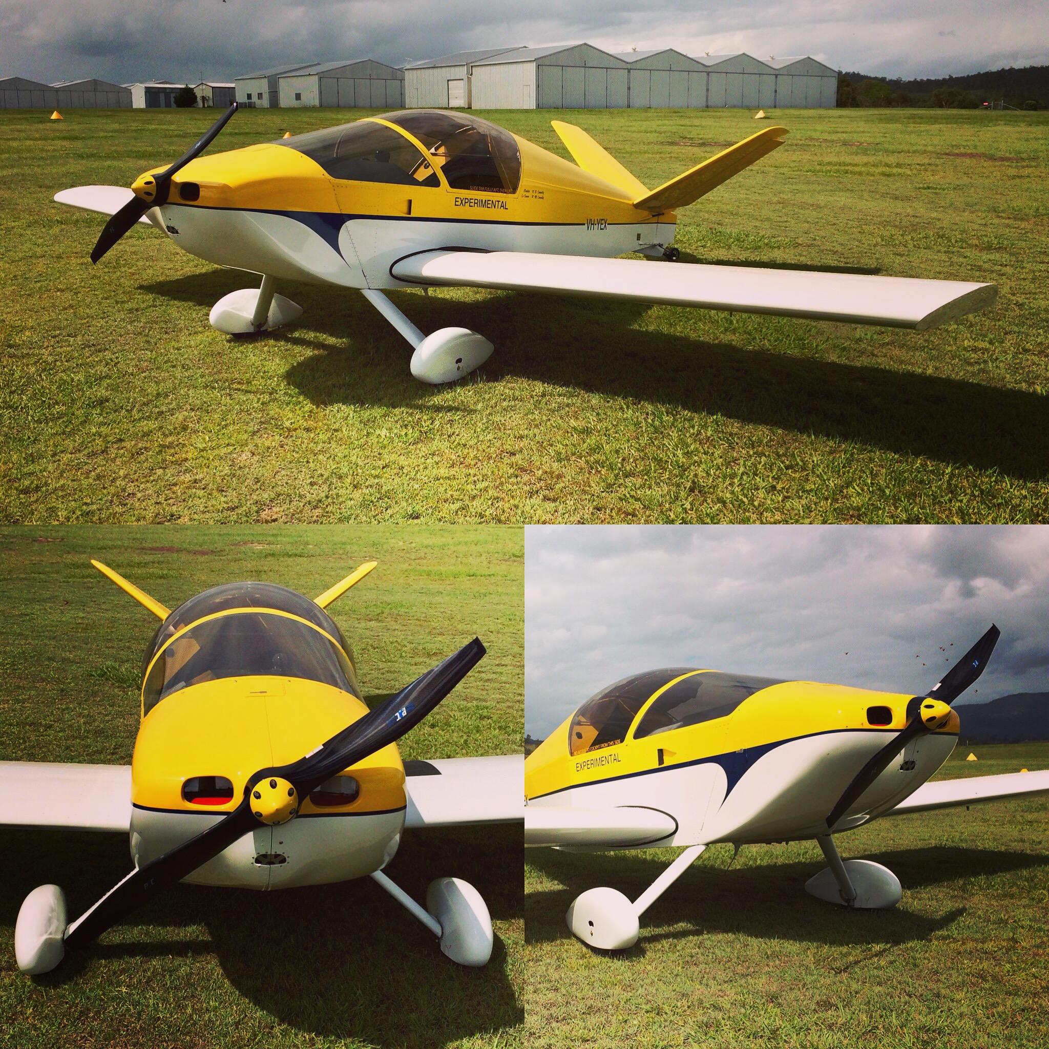 F181C2A0-72D6-4DF7-B781-D4FF8F05C746.jpeg