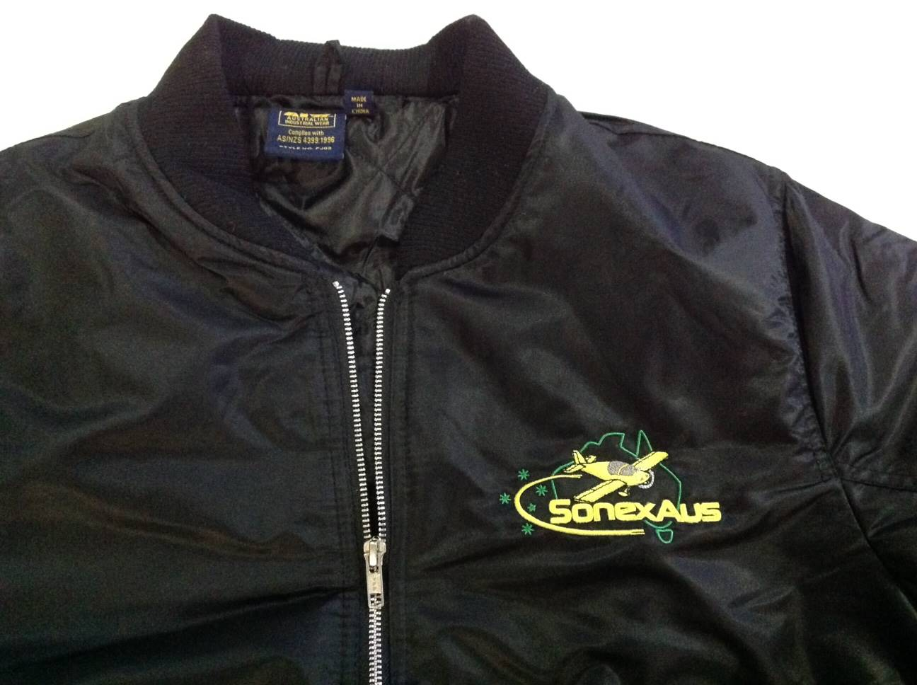 Flight jacket.JPG