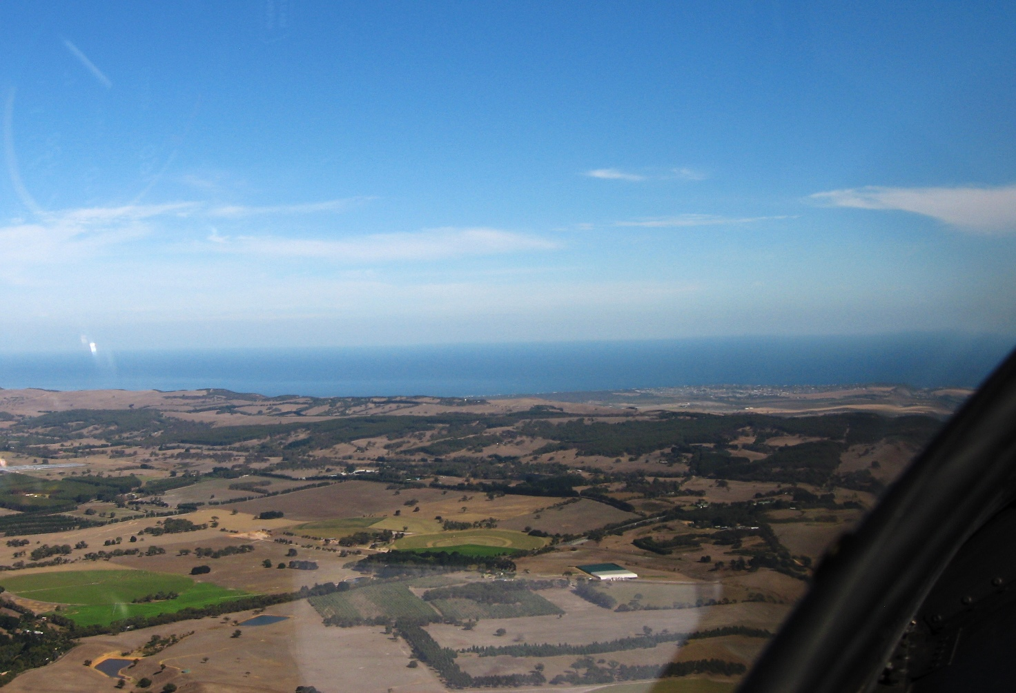 Richo_aldinga_approach.jpg