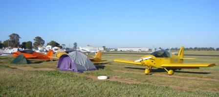 Snx Narromine tents cps.jpg