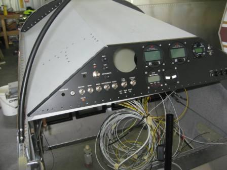 ZSX013.JPG