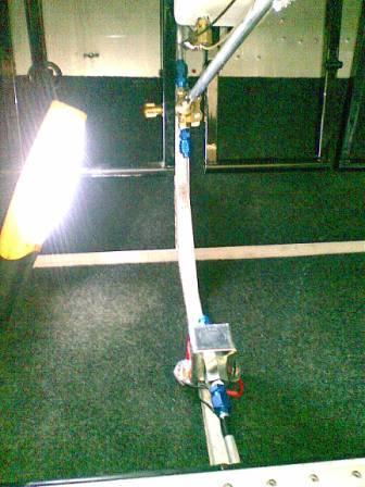aux_tank_fuel_pump_to_3_way_valve.jpg
