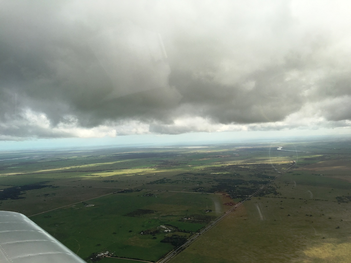 richo_rain_threat.JPG